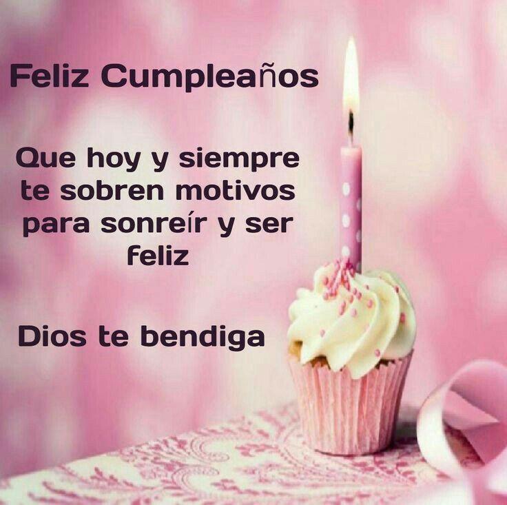 50 Imágenes De Feliz Cumpleaños Amiga Con Frases Y