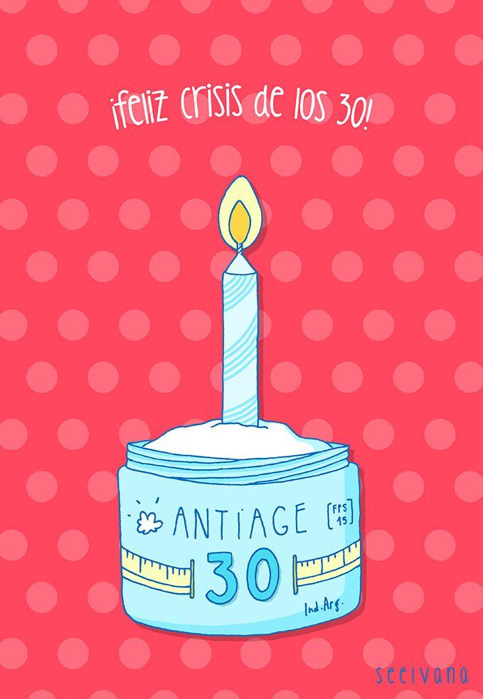 50 Imágenes De Feliz Cumpleaños Amiga Con Frases Y Mensajes Originales Imágenes Totales