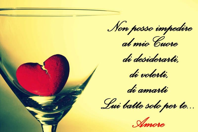 Imagenes Con Frases De Amor En Italiano Imagenes Totales