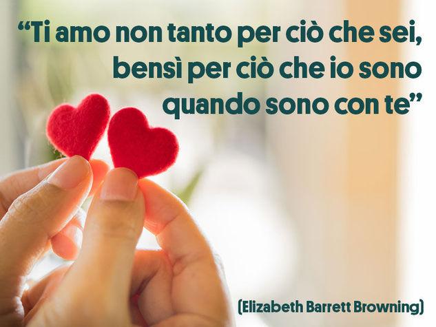 Imágenes Con Frases De Amor En Italiano Imágenes