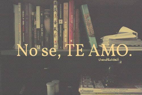 Frases De Amor En Ingles Tumblr Frases Para Fotos De Instagram O