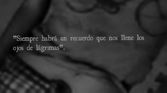 Imagenes Tumblr Frases Tumblr Bonitas Cortas De Amor Amistad