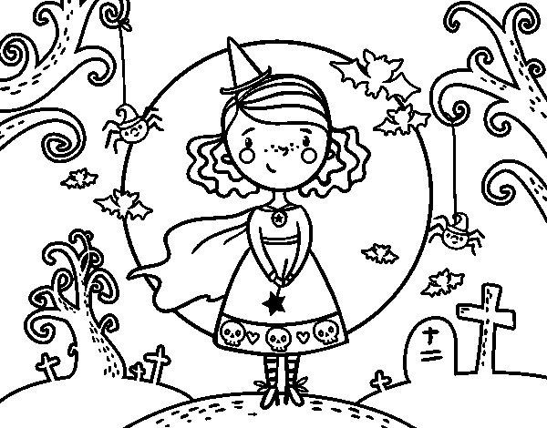 Dibujos para Colorear Fáciles de Dibujar y Pintar | Imágenes Totales