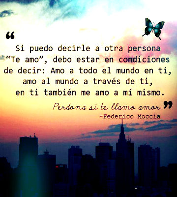 Best Frases De Amor Con Imagenes Tumblr Image Collection