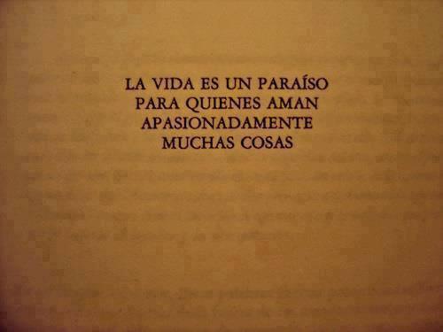 Imágenes Tumblr Frases Tumblr Bonitas Cortas De Amor Amistad