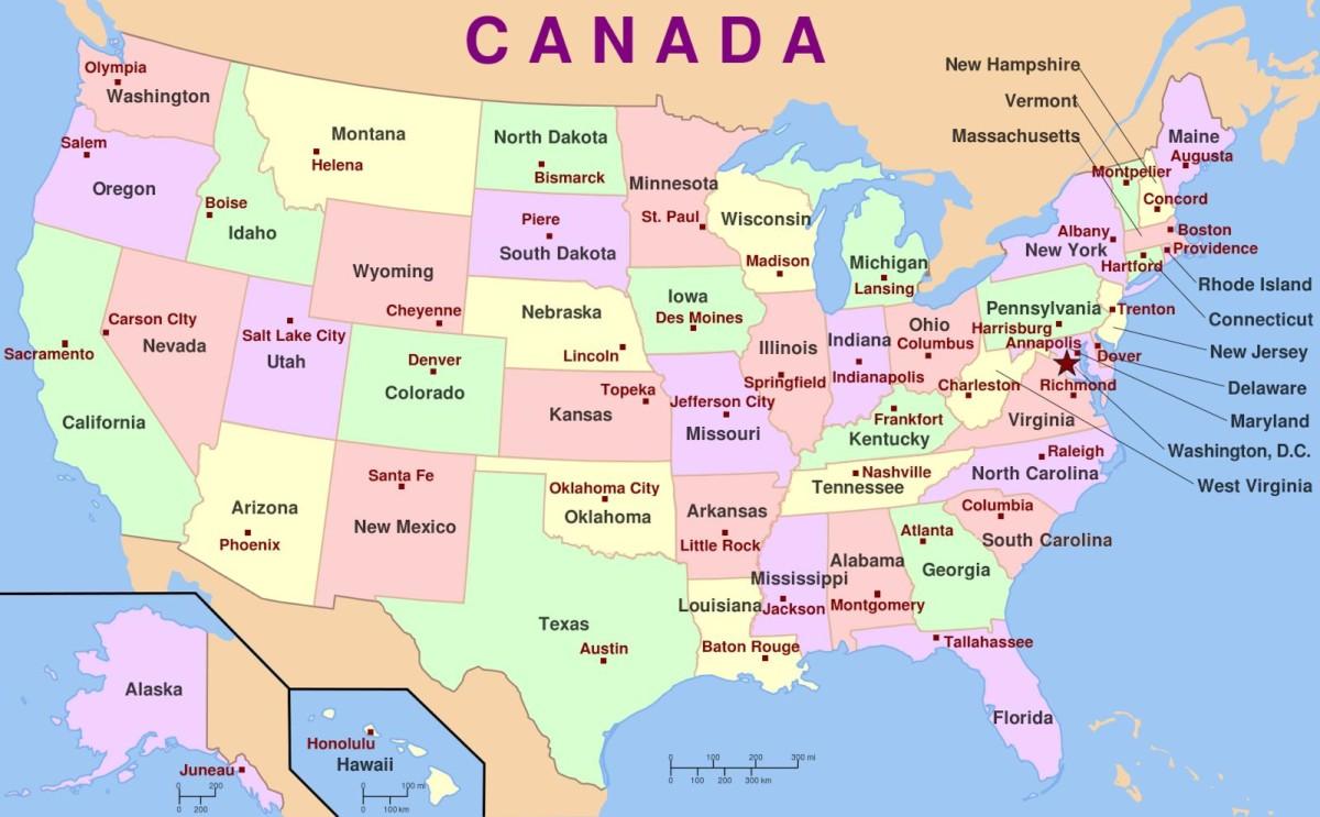 mapa-de-estados-unidos-de-los-estados-y-sus-capitales.jpg