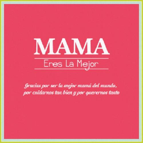 Feliz Día De La Madre Imágenes Frases Mensajes Y Poemas Del Día