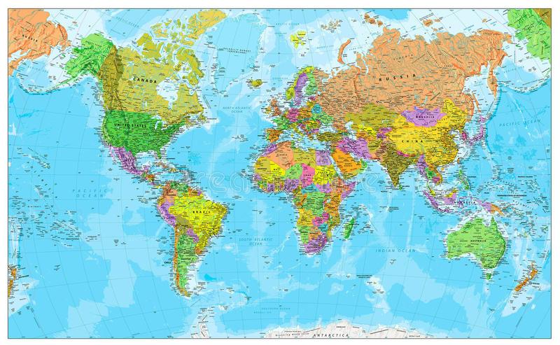 Letsgo Maps Odikoi Xartes Gia Olh Thn Ellada