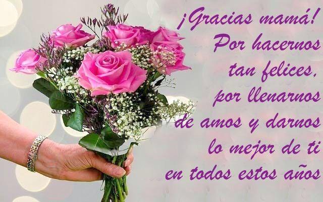 Imágenes De Ramos De Rosas Para Cumpleaños Novia Madre 15