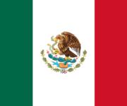 Imágenes de Símbolos Patrios de México [Historia de la Bandera, Escudo e Himno]