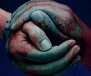 Imágenes de Valores Humanos con mensajes para reflexionar