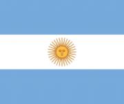 Imágenes de Símbolos Patrios de Argentina