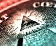 Imágenes Illuminati: Símbolos, Significado, Historia y curiosidades