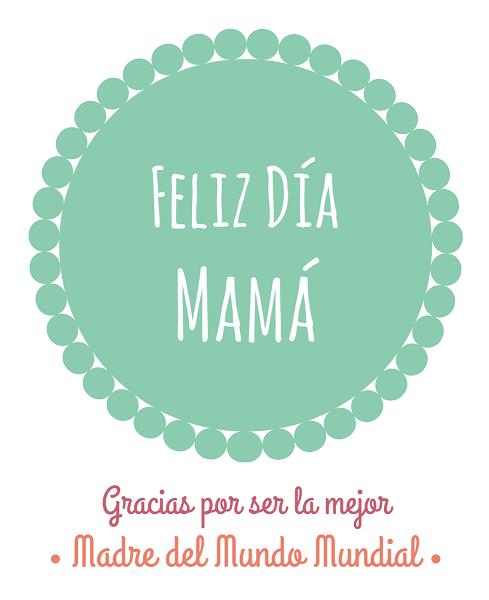 Feliz Día De Las Madres 2019 Imágenes Y Frases Perfectas