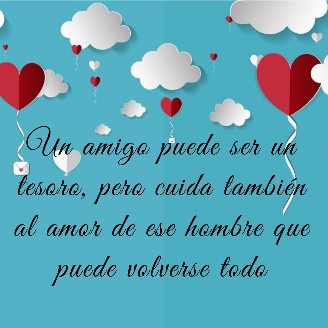 Los Mejores Poemas De Amor Para Dedicar Cortos Y Bonitos