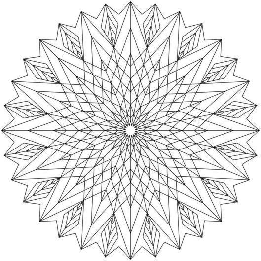 Dibujos para colorear e imprimir